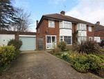 Thumbnail for sale in Nelson Road, Goring, West Sussex