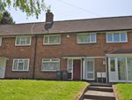 Thumbnail to rent in Cromwell Lane, Northfield, Birmingham