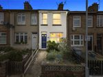Thumbnail for sale in Marconi Road, Chelmsford
