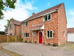 Thumbnail for sale in Stone Road, Toftwood, Dereham