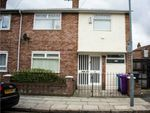 Thumbnail to rent in Cathedral Road, Anfield, Liverpool, Merseyside