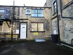 Thumbnail to rent in Providence Place, Stanningley