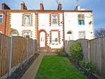 Thumbnail to rent in Friarwood Terrace, Pontefract