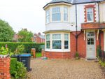 Thumbnail for sale in Sycamore Road, Middlesbrough