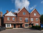 "Thumbnail to rent in ""The Shaw"" at Portland Gardens, Marlow"