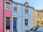 Thumbnail for sale in Ewart Street, Hanover, Brighton