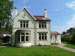 Property history Oatlands Drive, Harrogate HG2