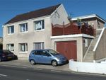 Thumbnail for sale in Flat 1, Hazeldene, Pentlepoir, Saundersfoot