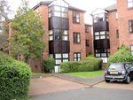 Thumbnail to rent in Portland Mews, Jesmond, Newcastle Upon Tyne