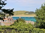Thumbnail for sale in Station Road, Padstow