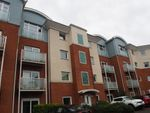 Thumbnail to rent in Parkham House, Reynolds Avenue, Redhill, Surrey