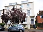 Thumbnail to rent in 8, 18, Leam Terrace, Leamington Spa