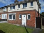 Thumbnail to rent in Scarisbrick Street, Ormskirk