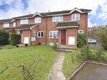 Thumbnail to rent in Cumberland Way, Wokingham