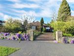 Thumbnail for sale in Exeter Gardens, Stamford