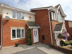 Thumbnail for sale in Holne Moor Close, Paignton