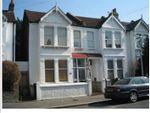 Thumbnail to rent in Brook Road, Croydon, Thornton Heath