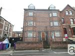 Thumbnail to rent in Kremlin Drive, Old Swan, Liverpool