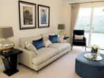 Thumbnail to rent in Audley Mote House, 4 The Stables, Mote Park, Bearsted, Kent