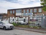 Thumbnail for sale in Units 3 & 4, Old Bakery, Jackson Place, Wilton Road, Humberston, Grimsby