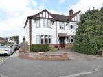 Thumbnail for sale in Denham Crescent, Mitcham Cricket Green
