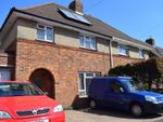 Thumbnail to rent in Amberley Drive, Hove