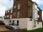 Thumbnail to rent in St Wilfrids Court, Hailsham