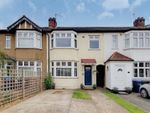Thumbnail for sale in Sandringham Close, Enfield