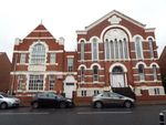 Thumbnail to rent in Fosse Road North, Leicester, Leicestershire
