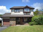 Thumbnail for sale in The Meadows, Cimla, Neath, Neath Port Talbot.