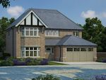 Thumbnail to rent in The Rectory At Southbank, St Andrew's Walk, Newton Kyme, North Yorkshire