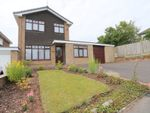 Thumbnail to rent in Yarnfield Close, Meir