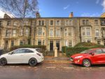 Thumbnail to rent in Eslington Terrace, Jesmond, Newcastle Upon Tyne