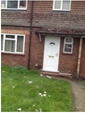 Thumbnail to rent in Stoughton Road, Guildford