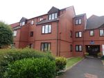 Thumbnail for sale in Timber Mill Court, Serpentine Road, Birmingham, West Midlands