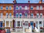 Thumbnail for sale in Stonor Road, West Kensington, London