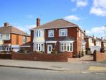 Thumbnail to rent in Neasham Road, Darlington