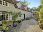 Thumbnail for sale in Great Staughton, St. Neots, Cambridgeshire