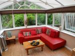 Thumbnail for sale in Grey Lady Walk, Prudhoe