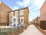 Thumbnail for sale in Albion Road, London