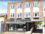 Thumbnail to rent in Enterprise House., Floor. 10 Church Hill, Loughton, Loughton, Essex