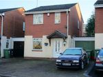 Thumbnail for sale in Coach Road, Codnor Park, Ironville, Nottingham, Derbyshire