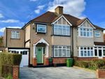 Thumbnail for sale in Riverdale Road, Bexley