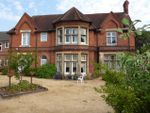 Thumbnail to rent in Windsor Court, Tilehurst Road, Reading