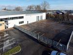 Thumbnail to rent in Unit 3 Eagle Park, Hawleys Lane, Warrington