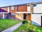 Thumbnail for sale in Webb Close, Crawley