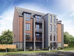 """Thumbnail to rent in """"The Ely"""" at Whinney Hill, Durham"""