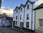 Thumbnail for sale in Carmarthen Street, Llandeilo