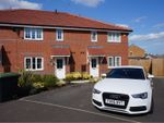 Thumbnail to rent in Vespasian Way, North Hykeham, Lincoln