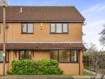 Thumbnail to rent in Rolvenden Grove, Kents Hill, Milton Keynes